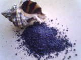purple dye shell for judah and tamar trilogy trivia