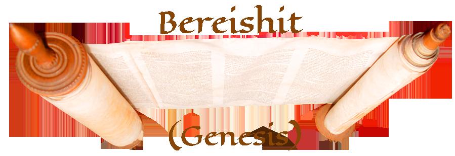Torah-Genesis-page-judah-and-tamar-trilogy2 :: Judah and ...